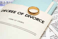 Call Hawaiian Appraisals to discuss valuations of Hawaii divorces